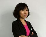 北京市大溪地林女士